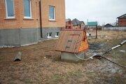 Коттедж 270 кв.м. в пос. Красный путь Домодедово - Фото 4