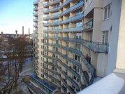 11 697 698 руб., Продажа квартиры, Купить квартиру Рига, Латвия по недорогой цене, ID объекта - 313725016 - Фото 3