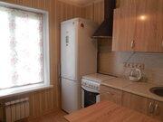 Продам 1-комнатную квартиру в районе м.Щелковская. - Фото 2