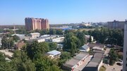 Продам 2-комн. квартиру новостройку в Московском р-не - Фото 2