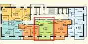 Продам квартиру Агалакова 58, 12 эт, 44,7 кв.м - Фото 4