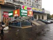 Помещение 220 м2 на выходе из метро Кожуховская - Фото 3
