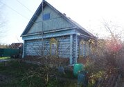Дом под прописку в М.О. - Фото 3