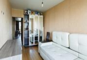 Продаётся видовая 2-х комнатная квартира в районе Кунцево. - Фото 4