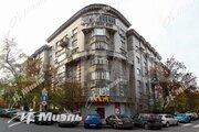 Продажа квартир Воротниковский пер.