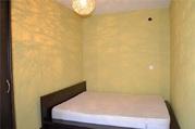 3-комнатная, 55,3 кв.м. (ном. объекта: 1351) - Фото 2