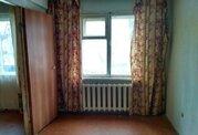 2-к квартира, 45 м2 - Фото 5