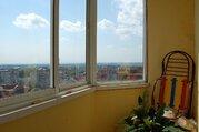 1 комнатная квартира в г. Серпухов по ул. Московское шоссе. - Фото 4