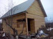 СНТ Сокол, Дачи в Нижнем Новгороде, ID объекта - 501549635 - Фото 2