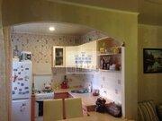 Двухкомнатная квартира в центре с современным ремонтом - Фото 2