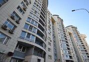 34 900 000 Руб., Продаётся 3-х комнатная квартира в монолитно доме 2002 года., Купить квартиру в Москве по недорогой цене, ID объекта - 317431744 - Фото 12