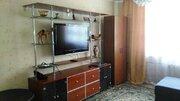 Купить 2-х комнатную квартиру в центре развитого микрорайона!, Купить квартиру в Севастополе по недорогой цене, ID объекта - 320940166 - Фото 16