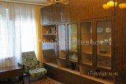 Свободная квартира в дачном месте, недалеко от Голицыно - Фото 4