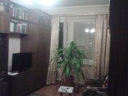 Продается просторная в отличном состоянии 3-к кв, Героев Курсантов, 12 - Фото 5