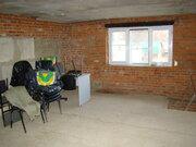 10 000 Руб., 3х уровневый кирпичный гараж в г. Пушкино, Аренда гаражей в Пушкино, ID объекта - 400041371 - Фото 5
