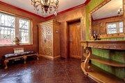 Дом построенный с любовью в десяти минутах езды от центра Краснодара - Фото 4