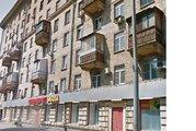 Квартира в эксклюзивном Сталинском доме - Фото 1