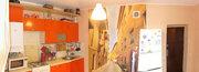 1-комнатная квартира в самом центре Рязани в новом доме. - Фото 4