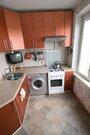 Продам 2к квартиру с ремонтом 45кв.м ул.Анненская д.3 - Фото 4