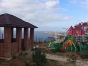 Аренда дома, Севастополь, Фиолент Территория