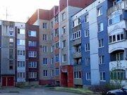 Продажа квартир ул. Андреевская