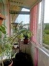 Продам благоустроенную 2-к Кедровый рядом Красноярск - Фото 1