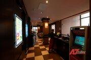 Аренда ресторана 342 кв.м. на Авиамоторной - Фото 3