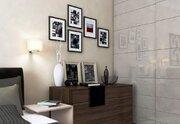 129 300 €, Продажа квартиры, elizabetes iela, Купить квартиру Рига, Латвия по недорогой цене, ID объекта - 311979423 - Фото 3