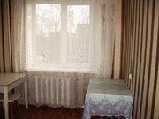 2-комнатная квартира, пос. Сергиевский Коломенский р-н - Фото 5