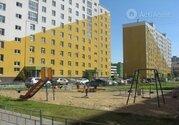 Продажа квартиры, Нижний Новгород, м. Бурнаковская, Ул. Бурнаковская