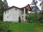 Продается добротный жилой дом, ст. Удельная, Малаховка - Фото 2