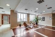 Офис в аренду класс B+ - Фото 1