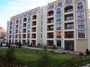 1 ком квартира в Елените, Болгария - Фото 2