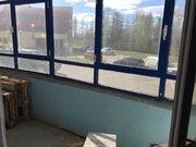 Продается 3-ка ул. Понтекорво д.4 - Фото 3