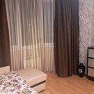 2к квартира с ремонтом в мкр Нов.Сочи по ул. Виноградной - Фото 5
