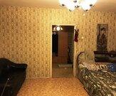 Двухкомнатная квартира в Щелково, по ул. Неделина, 20 - Фото 2