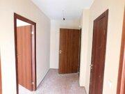 2-комнатная квартира в Щедрино-2. дом 40. низкая цена! - Фото 2