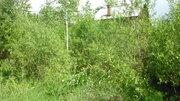 Земельный уч-к 6.3 сот в СНТ Воря-1, в Щелковском р-не, 29 км от МКАД. - Фото 4