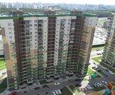Продажа квартиры, м. Митино, Ул. Новотушинская - Фото 1