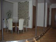 249 000 €, Продажа квартиры, Купить квартиру Рига, Латвия по недорогой цене, ID объекта - 313139723 - Фото 2
