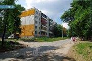 1 ком.кв. Ташкентская 111 - Фото 3