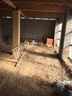 Земельный участок в д. Горки - Фото 3