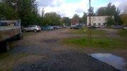Продается участок земли в дэу-119, д. Радумля Солнечногорский р-он - Фото 3