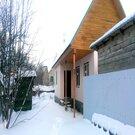 Дом рядом со станцией Баковка - Фото 2
