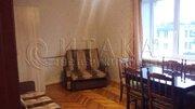 Продажа квартиры, Суходолье, Приозерский район, Ул. Октябрьская - Фото 2