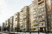 Просторная 5-комнатная квартира в Подмосковье - Фото 1