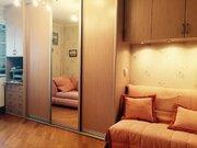 Трехкомнатная квартира рядом с метро Бабушкинская - Фото 5