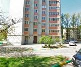 1комн. квартира рядом с метро Кузьминки и Текстильщики - Фото 1