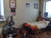 Продаётся 2х комнатная квартира в г. Фрязино, Проспект мира 31 - Фото 1