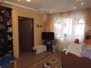 Продажа 2ком квартиры в г. Серпухов ул. Космонавтов 15б - Фото 1